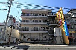伊予鉄道環状線(松山駅経由) 赤十字病院前駅 徒歩9分