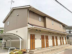 百舌鳥駅 5.2万円