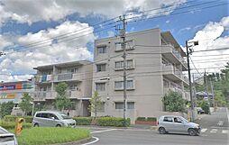 多摩永山第2スカイマンション リフォーム済