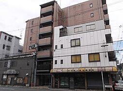 京都市東山区北木之元町