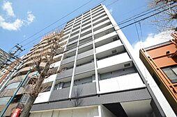 EAU RAVINE(オゥ ラヴィーヌ)[5階]の外観