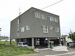 留萌駅 2.6万円