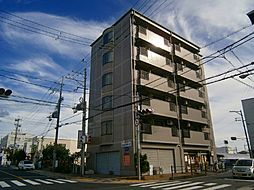 Rinon 脇浜[505号室]の外観