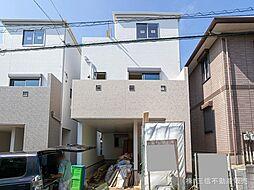 津田沼駅 4,498万円