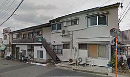 猪名野荘[103号室]の外観