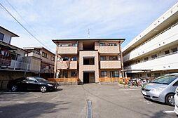 衣山駅 6.2万円
