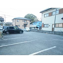 静岡県沼津市大塚の賃貸アパートの外観
