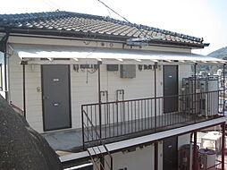 石橋駅 2.5万円