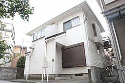 船橋駅 13.5万円