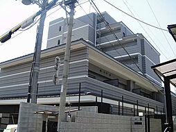 アドバンス京都ソナーレ