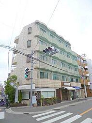 長居駅 2.8万円