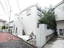 綾瀬駅 4.1万円