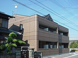 土山駅 4.7万円