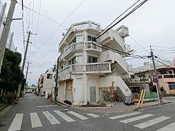 佐辺アパート 301