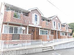 五日市駅 6.0万円