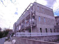 ネオコーポ四条畷[1階]の外観