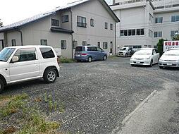 新潟駅 0.7万円