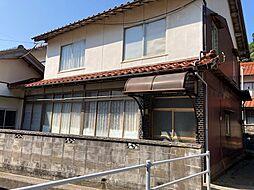 三津町貸家(1階部分)