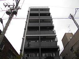LEXE東京NorthII