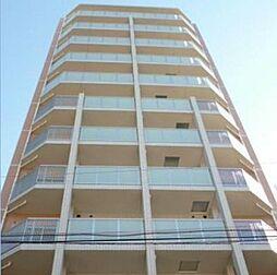 プレール・ドゥーク押上II[5階]の外観