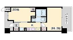 兵庫駅 7.0万円