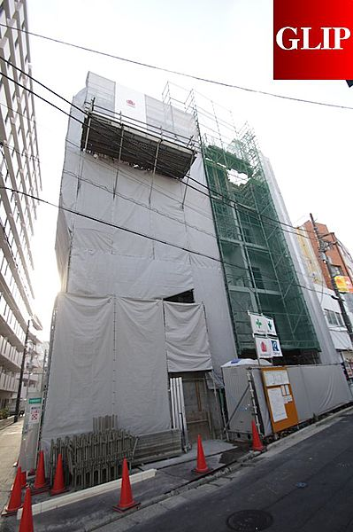 so2 front[3階]の外観