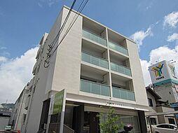 古江駅 5.8万円