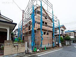六町駅 5,190万円
