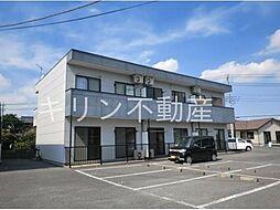 児玉駅 3.6万円