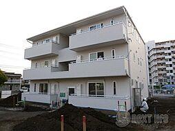 大和駅 11.0万円