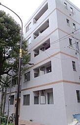 ヴェルト高円寺[101号室]の外観