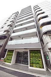 JR総武線 浅草橋駅 徒歩5分の賃貸マンション