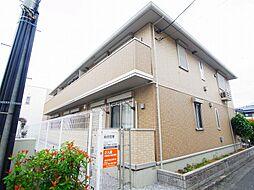 江北駅 9.3万円