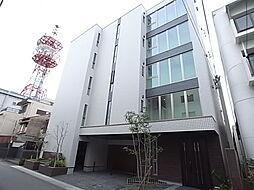 明石駅 11.0万円