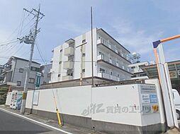 京都市営烏丸線 北山駅 徒歩20分の賃貸マンション