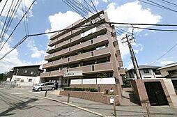三愛シティライフ井尻駅[101号室]の外観