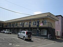 滝川中央バス本町局前 2.1万円