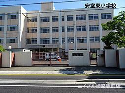 [一戸建] 兵庫県姫路市田寺1丁目 の賃貸【/】の外観