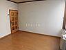 居間,1DK,面積31.2m2,賃料3.7万円,バス くしろバス鳥取大通9丁目下車 徒歩2分,,北海道釧路市鳥取大通9丁目