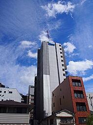 元町駅 1.3万円