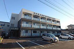 SAKASU SIROGANE[205号室]の画像
