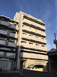 ラフィーネ大宮III番館[638号室]の外観