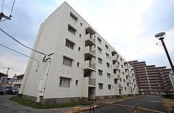 和白駅 5.2万円