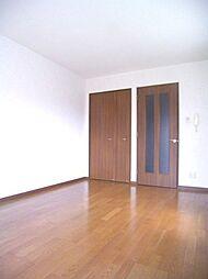 第3ゼニヤビル[302号室]の外観