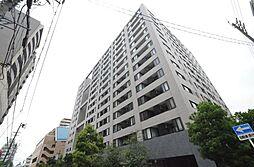 グラン・アベニュー栄[4階]の外観