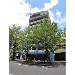 市民会館駅 5.1万円