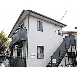 金町駅 1.4万円