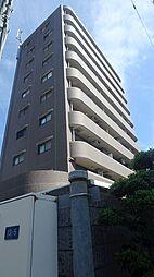 フルリールトウラ[7階]の外観