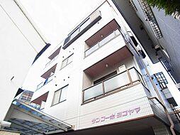 北千住駅 7.0万円