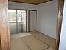 その他,3DK,面積43m2,賃料4.9万円,,,長崎県長崎市昭和3丁目321-5